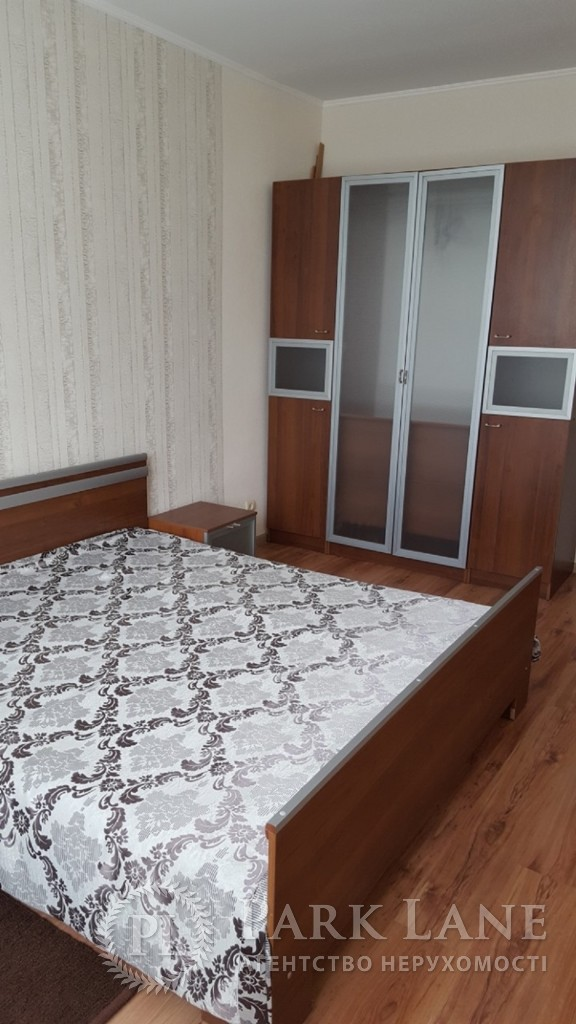 Квартира Z-222442, Григоренко Петра просп., 15, Киев - Фото 5