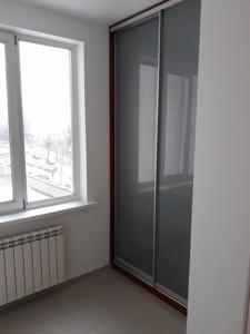 Квартира Z-163836, Голосеевский проспект (40-летия Октября просп.), 68, Киев - Фото 14