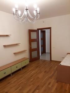 Квартира Z-163836, Голосеевский проспект (40-летия Октября просп.), 68, Киев - Фото 13
