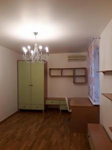 Квартира Z-163836, Голосеевский проспект (40-летия Октября просп.), 68, Киев - Фото 11