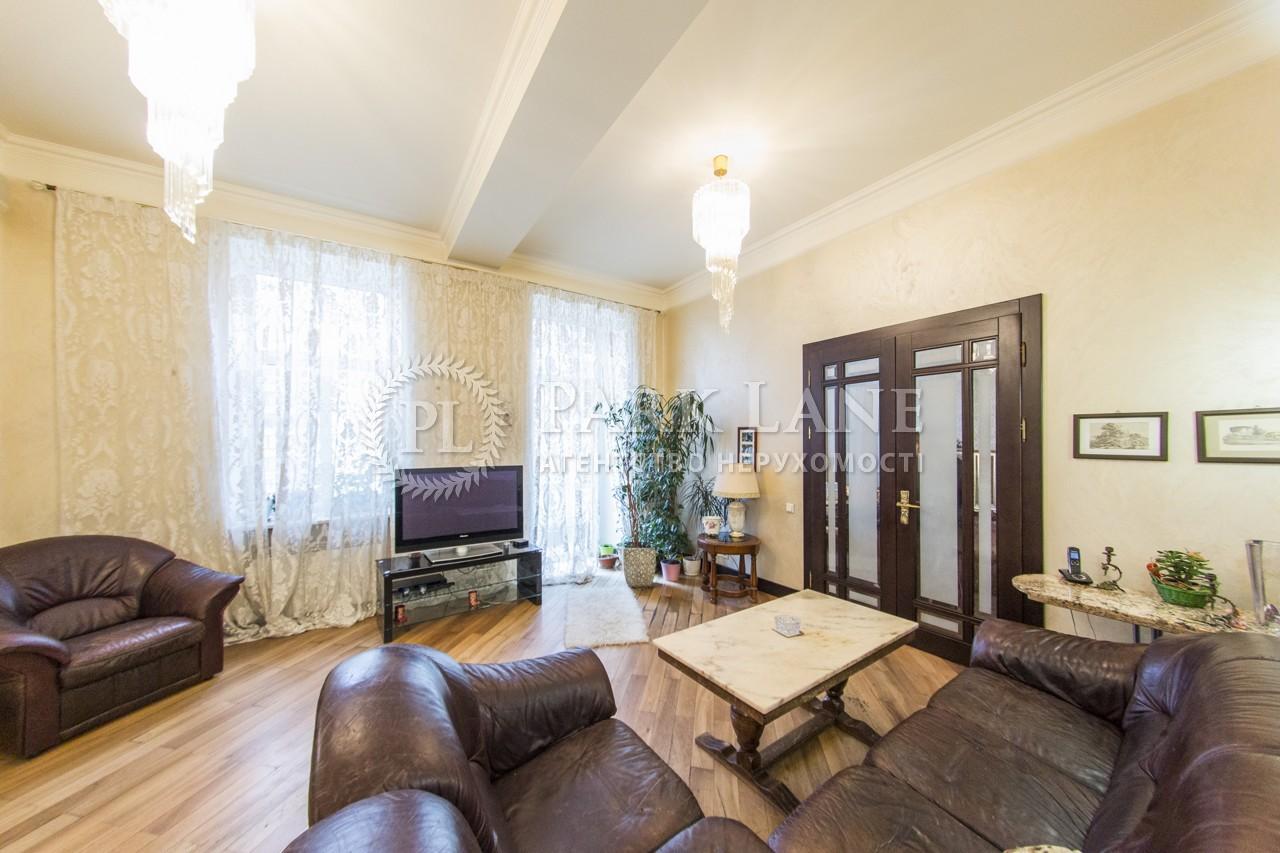 Квартира ул. Круглоуниверситетская, 7, Киев, I-29709 - Фото 6