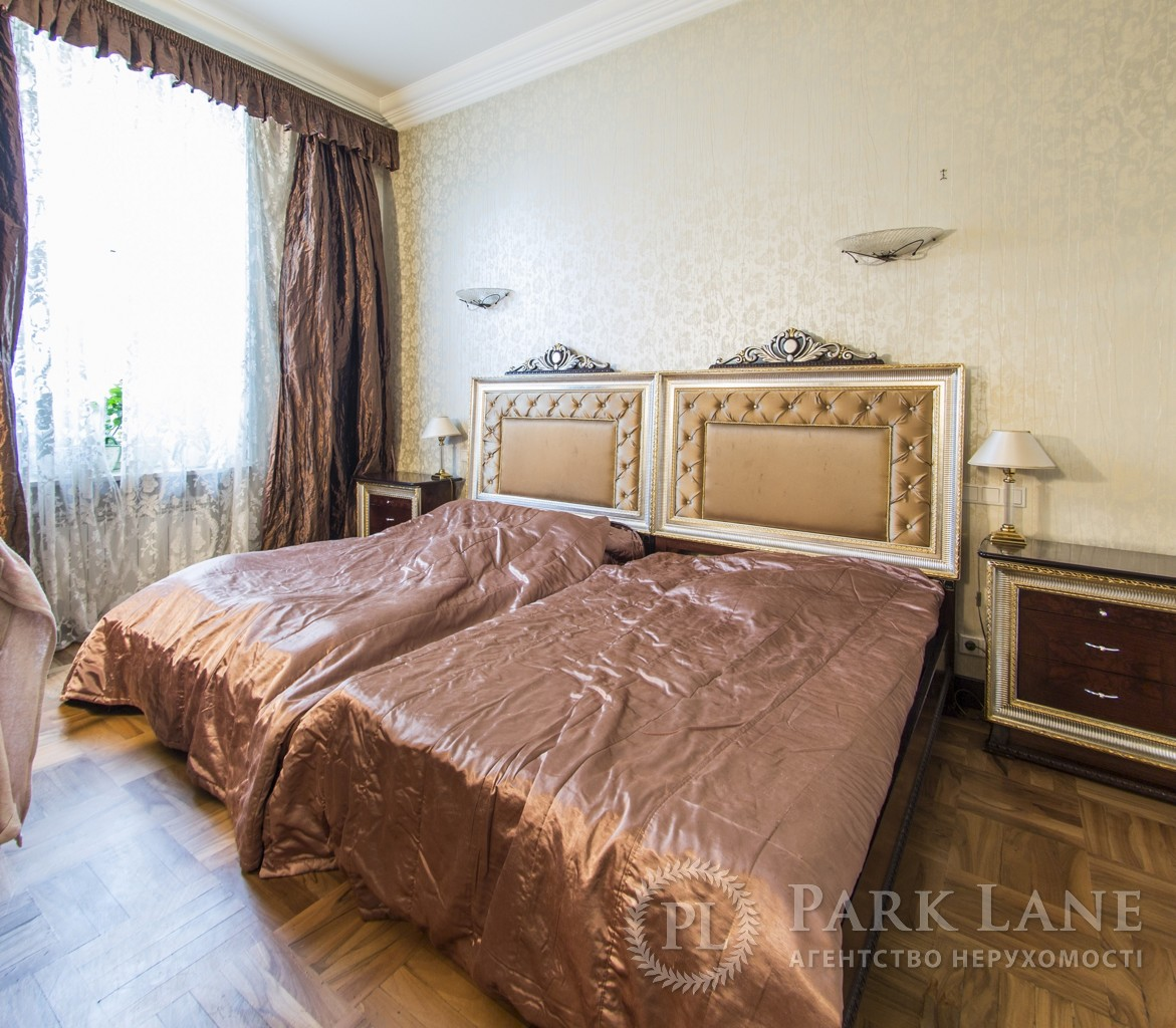 Квартира ул. Круглоуниверситетская, 7, Киев, I-29709 - Фото 12