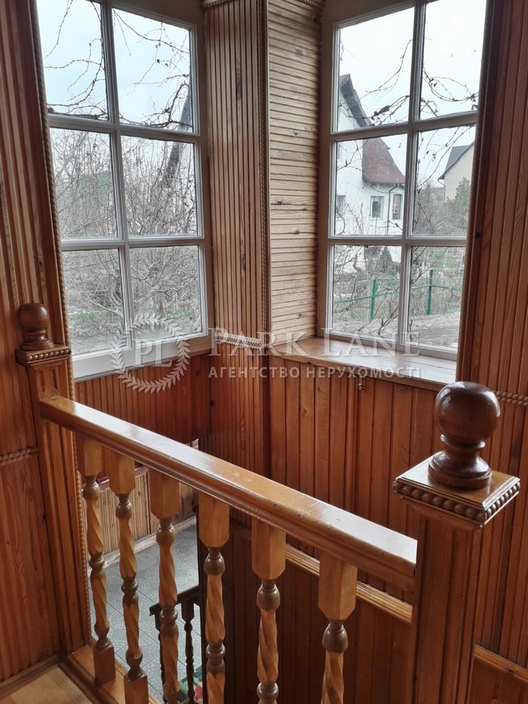 Дом Z-196917, Садовая (Осокорки), Киев - Фото 10