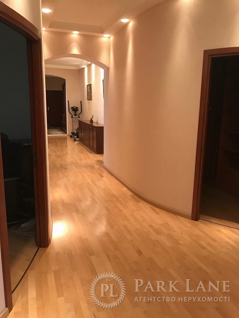 Квартира ул. Драгомирова Михаила, 4, Киев, Z-502193 - Фото 8