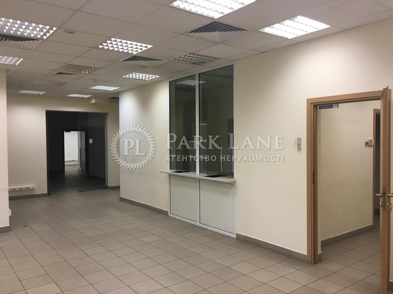 Офис, Z-403917, Дмитриевская, Киев - Фото 9