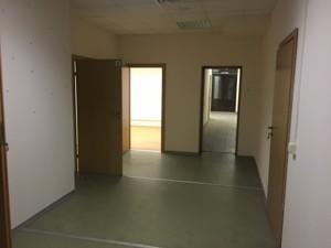 Офис, Z-403917, Дмитриевская, Киев - Фото 19