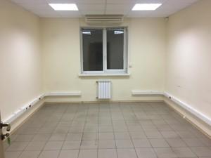 Офис, Z-403917, Дмитриевская, Киев - Фото 5