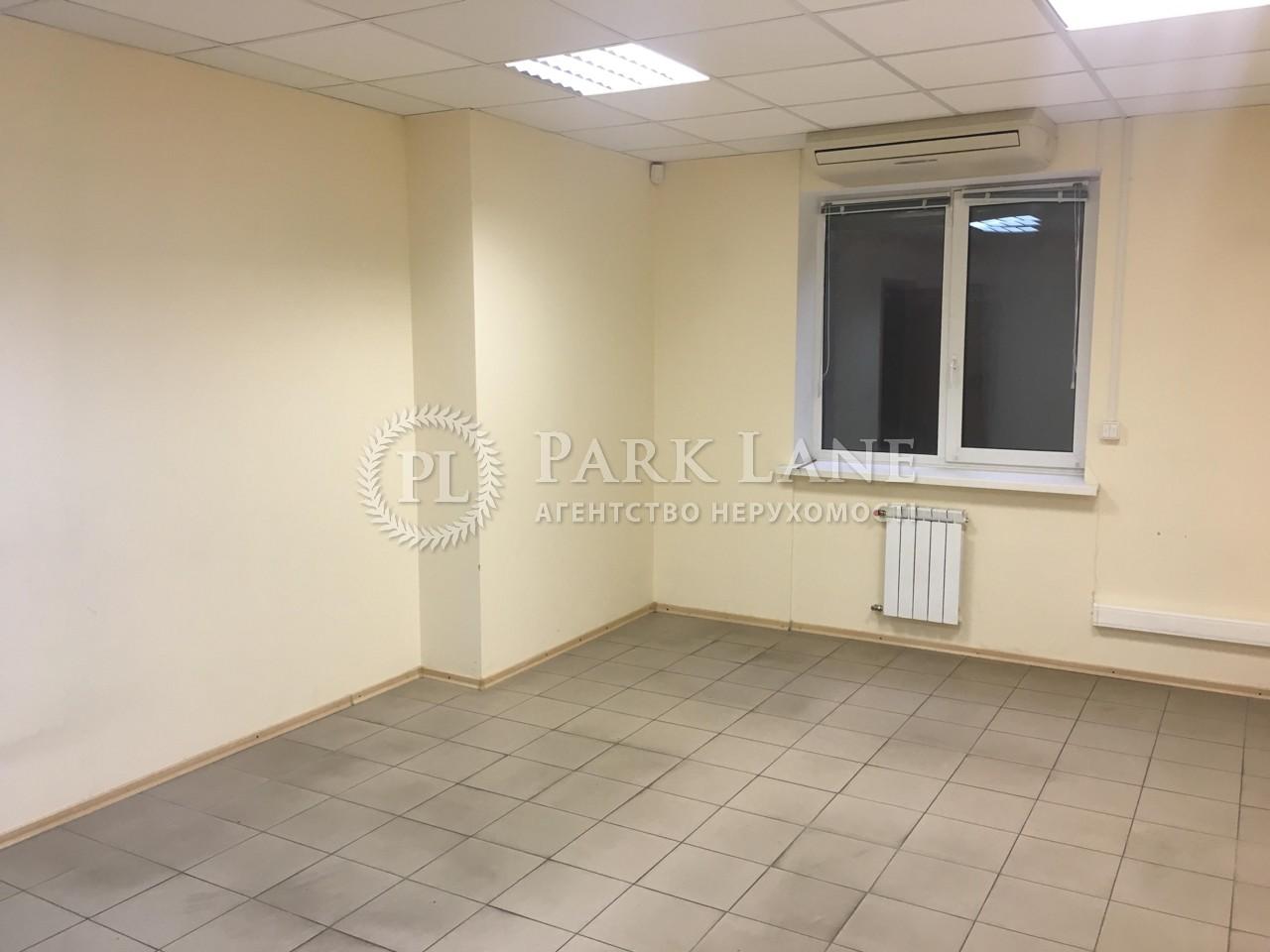 Офис, Z-403917, Дмитриевская, Киев - Фото 6