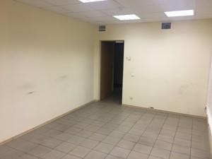Офис, Z-403917, Дмитриевская, Киев - Фото 16