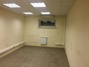 Офис, Z-403917, Дмитриевская, Киев - Фото 8