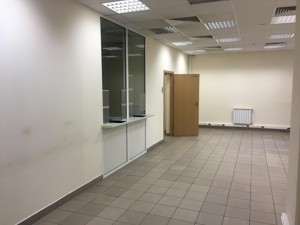 Офис, Z-403917, Дмитриевская, Киев - Фото 13