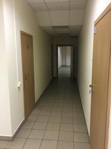 Офис, Z-403917, Дмитриевская, Киев - Фото 17