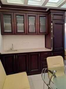Офіс, B-97604, Інститутська, Київ - Фото 25