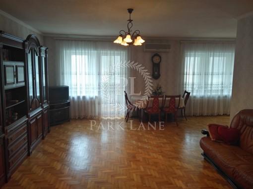Квартира Героев Сталинграда просп., 22, Киев, Z-516248 - Фото