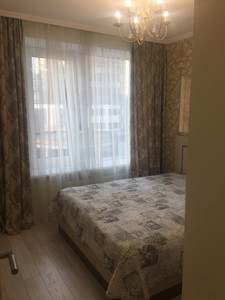 Квартира R-25328, Златоустовская, 30, Киев - Фото 8
