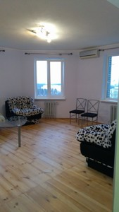 Квартира R-25340, Победы просп., 125, Киев - Фото 6