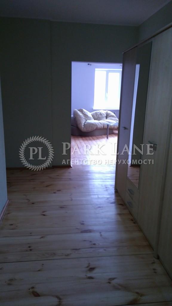 Квартира R-25340, Победы просп., 125, Киев - Фото 26