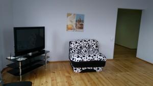 Квартира R-25340, Победы просп., 125, Киев - Фото 4