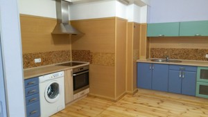 Квартира R-25340, Победы просп., 125, Киев - Фото 20