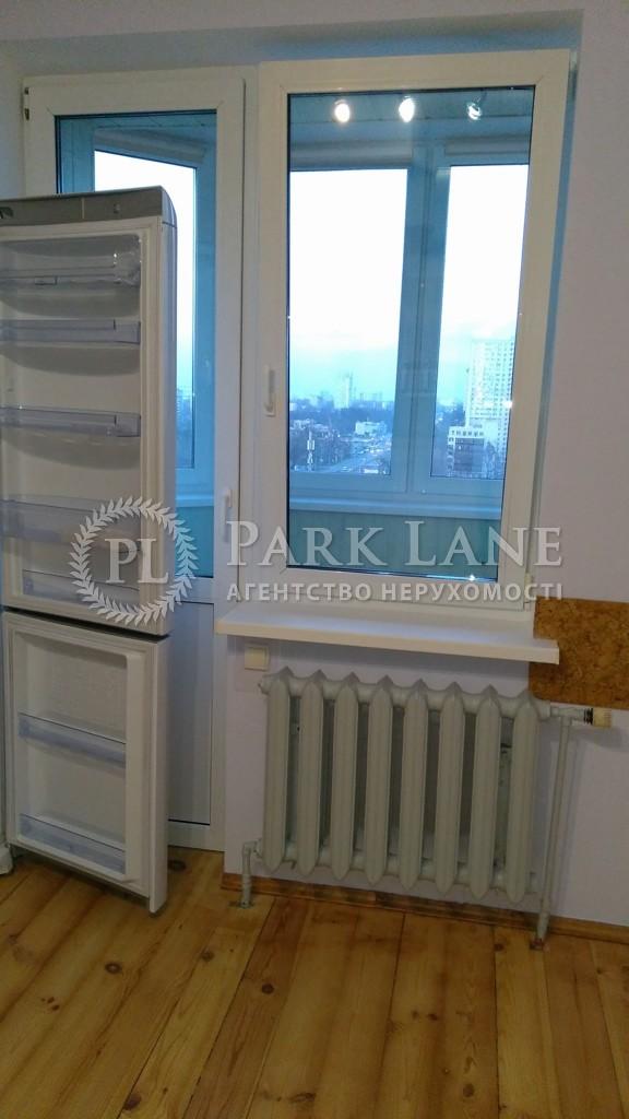 Квартира R-25340, Победы просп., 125, Киев - Фото 24