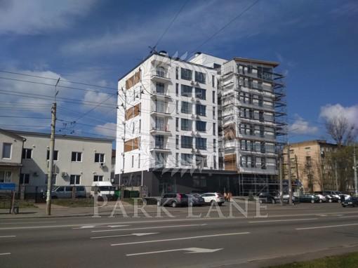 Офис, Сырецко-Садовая, Киев, Z-598653 - Фото