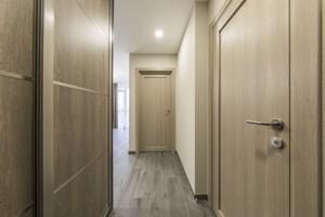 Квартира J-27301, Предславинская, 55а, Киев - Фото 18
