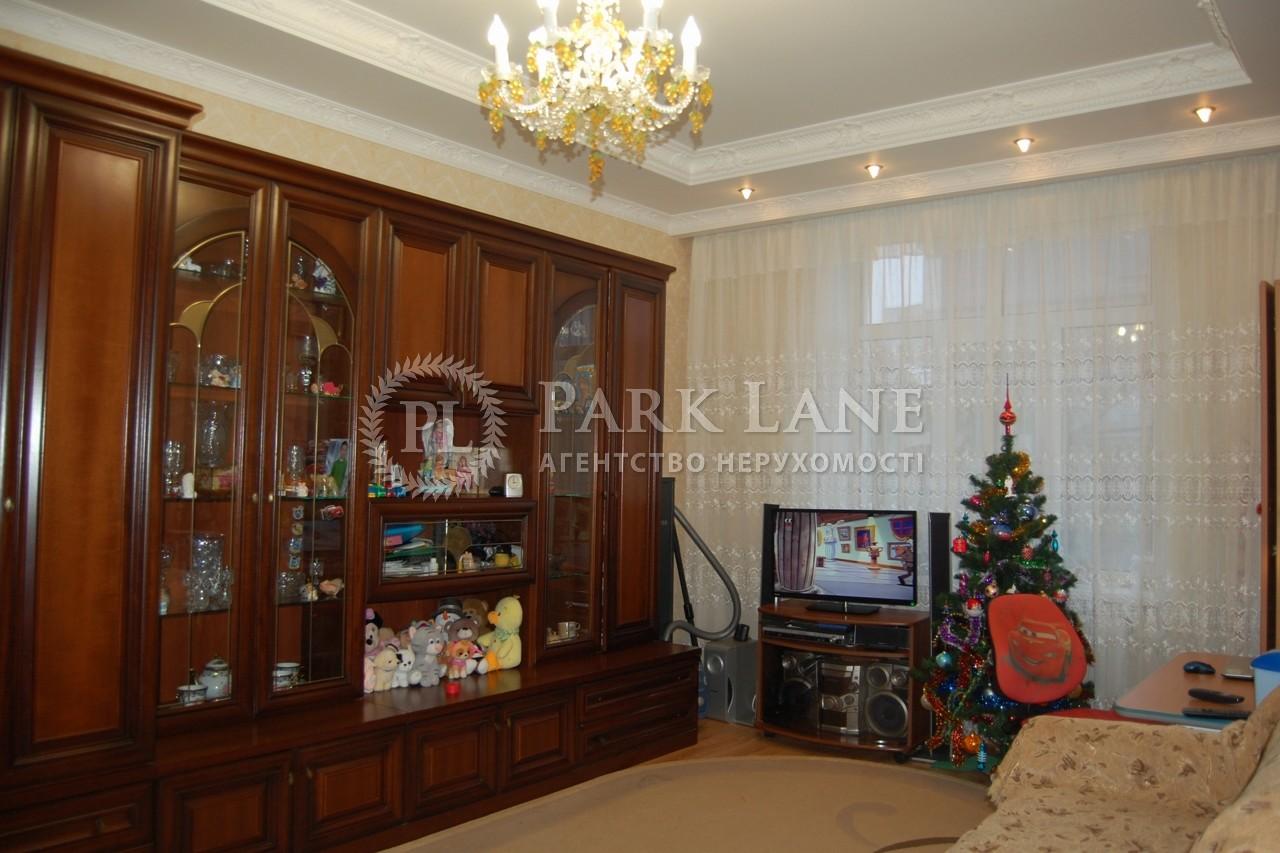 Квартира ул. Мельникова, 6, Киев, N-20761 - Фото 4