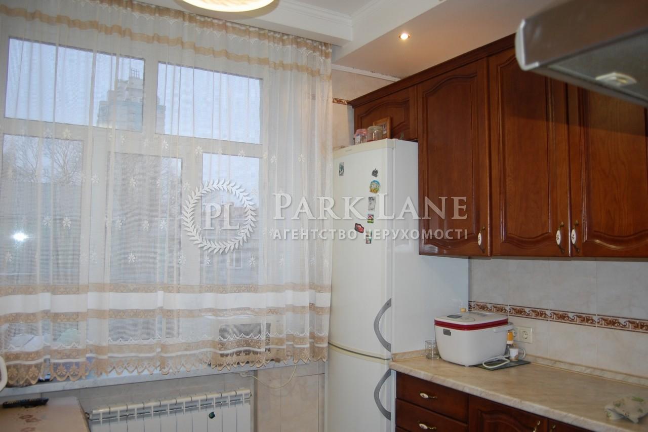 Квартира ул. Мельникова, 6, Киев, N-20761 - Фото 7