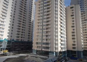Коммерческая недвижимость, K-27932, Липкивского Василия (Урицкого), Соломенский район