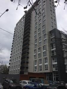Квартира K-29604, Лейпцигская, 13а, Киев - Фото 2