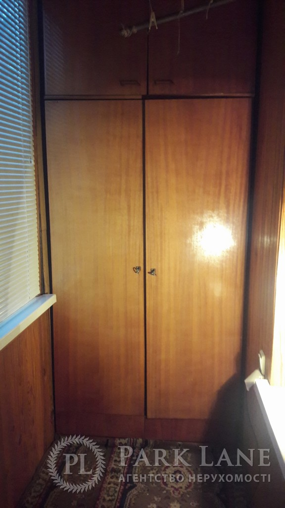 Квартира J-27356, Правды просп., 70а, Киев - Фото 16