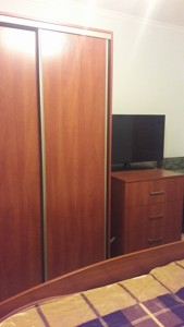 Квартира J-27356, Правды просп., 70а, Киев - Фото 14