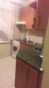Квартира J-27356, Правды просп., 70а, Киев - Фото 18