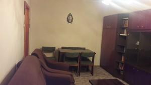 Квартира J-27356, Правды просп., 70а, Киев - Фото 4