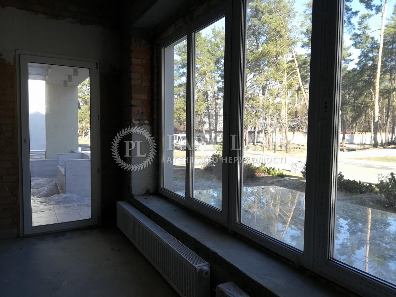 Квартира Столичное шоссе, 149, Козин (Конча-Заспа), K-27662 - Фото 5