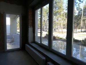 Квартира K-27662, Столичне шосе, 149, Козин (Конча-Заспа) - Фото 6