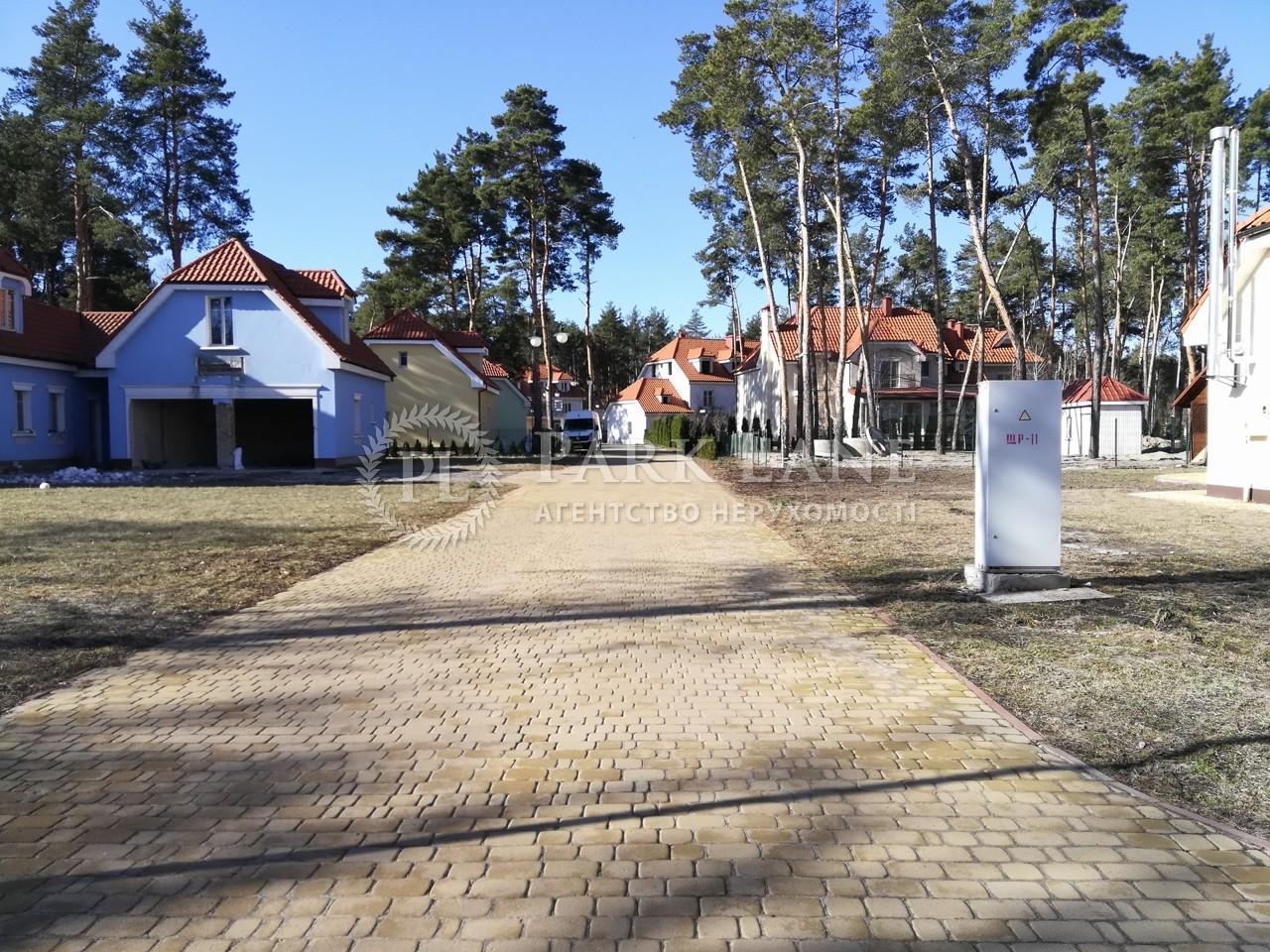 Квартира Столичное шоссе, 149, Козин (Конча-Заспа), K-27662 - Фото 8
