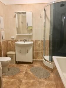 Квартира I-29855, Черновола Вячеслава, 29а, Киев - Фото 16