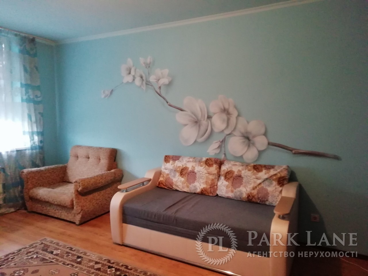 Квартира ул. Пчелки Елены, 5, Киев, Z-808740 - Фото 4