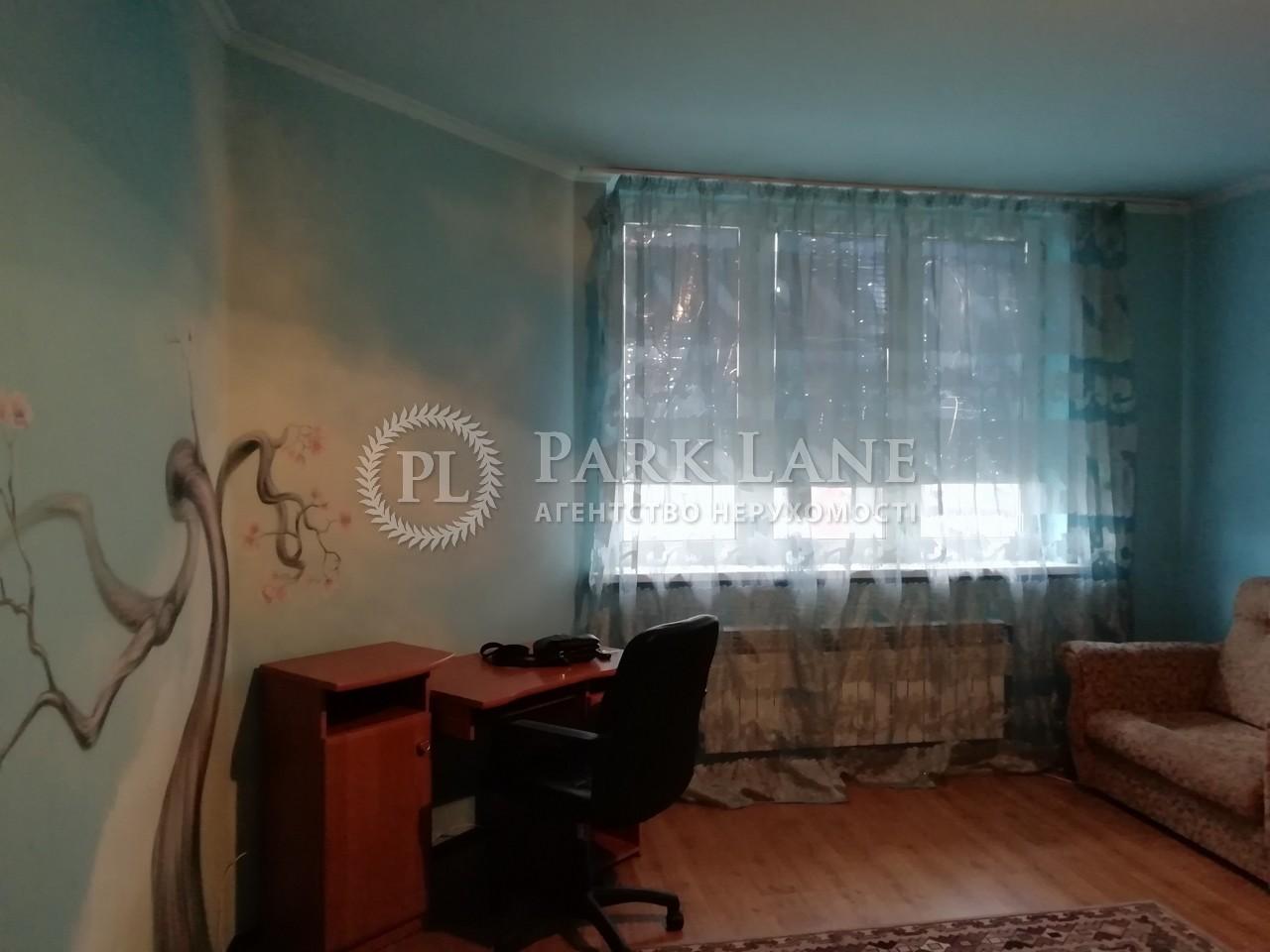 Квартира ул. Пчелки Елены, 5, Киев, Z-808740 - Фото 5