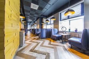 Ресторан, B-98646, Лебедева-Кумача, Киев - Фото 13