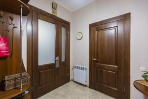 Дом B-98613, Яготинская, Киев - Фото 23
