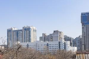 Дом B-98613, Яготинская, Киев - Фото 24