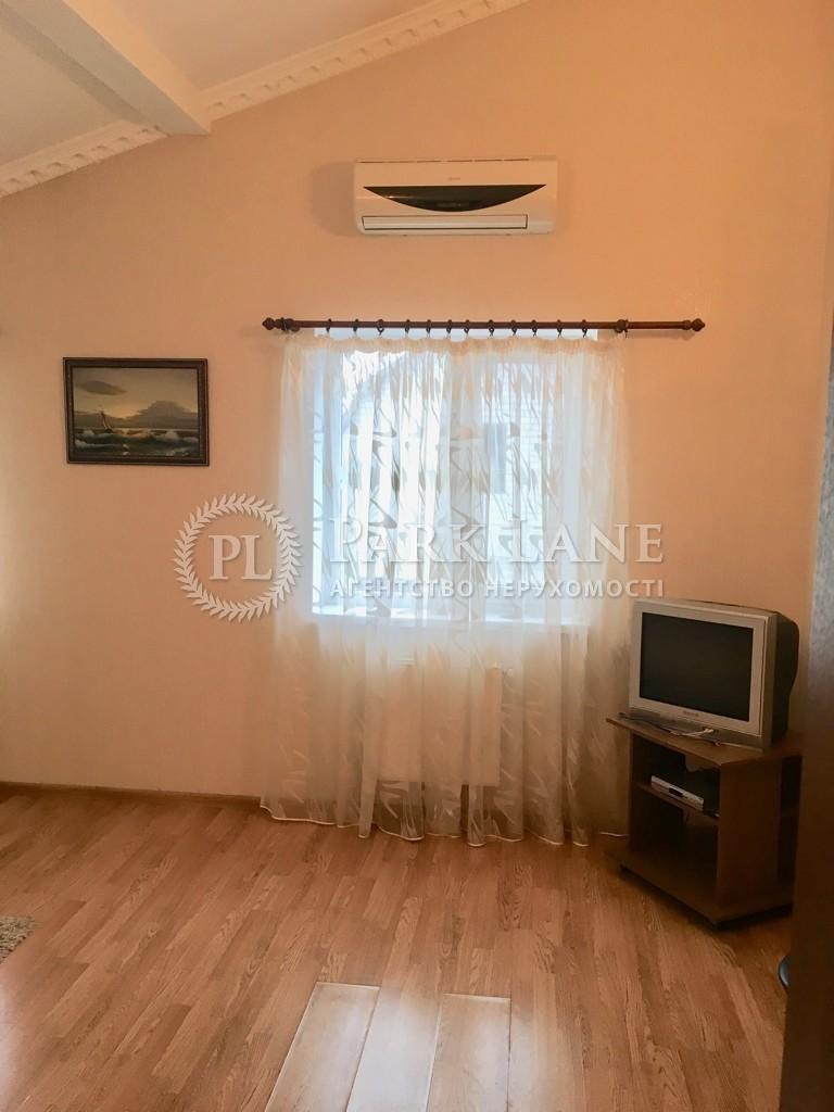 Будинок вул. Богатирська, Київ, Z-1386326 - Фото 15