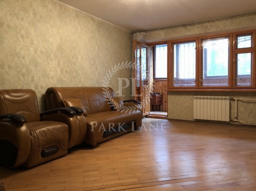 Квартира, R-25367, 8