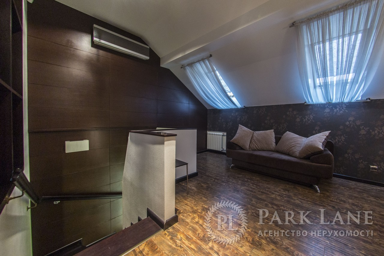 Квартира I-29864, Прорезная (Центр), 3, Киев - Фото 21