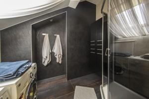 Квартира I-29864, Прорезная (Центр), 3, Киев - Фото 24