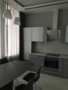 Квартира I-29849, Эспланадная, 30, Киев - Фото 6