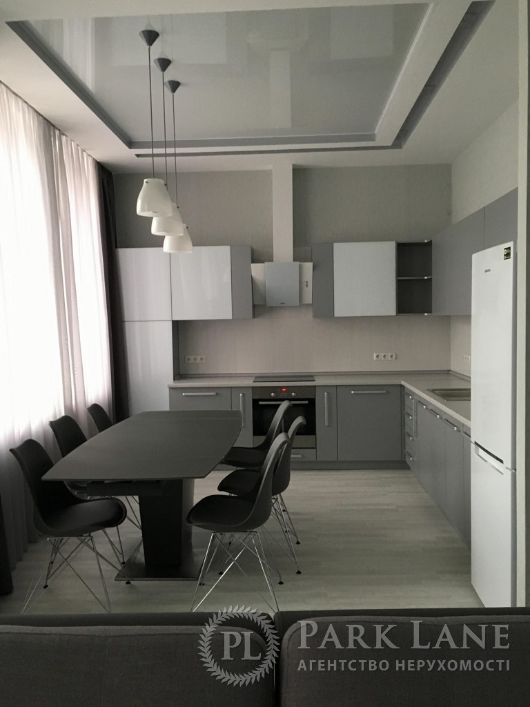 Квартира ул. Эспланадная, 30, Киев, I-29849 - Фото 5