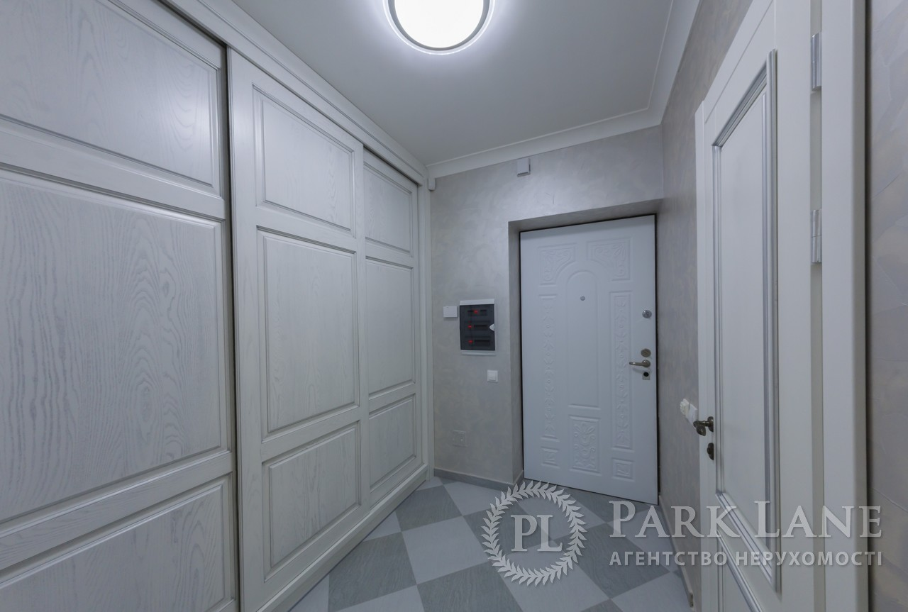 Квартира вул. Полтавська, 10, Київ, Z-348189 - Фото 15